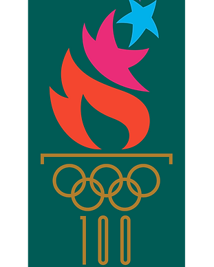 1200px-1996_Summer_Olympics_logo.svg.png