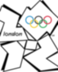 1200px-2012_Summer_Olympics_logo.svg.png