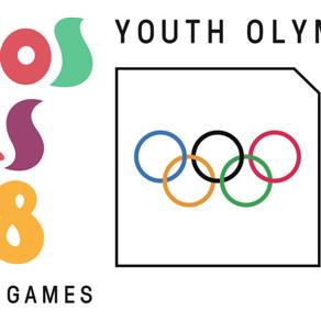 VASANOC Announce Team Vanuatu For Buenos Aires 2018 Youth Olympic Games