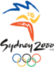 1200px-2000_Summer_Olympics_logo.svg.png