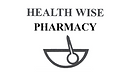 Healthwise Pharmacy.png