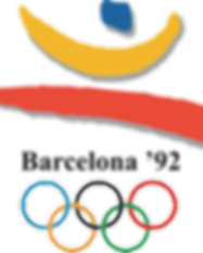 1200px-1992_Summer_Olympics_logo.svg.png