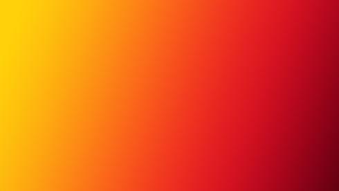 orange-yellow-Presentation-Gradient-Back