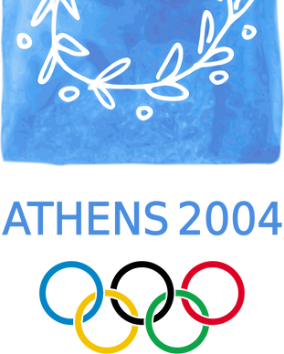 1200px-2004_Summer_Olympics_logo.svg.png