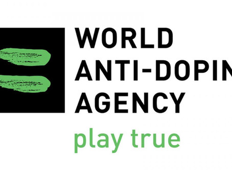 WADA publishes revised International Standard for Testing and Investigations