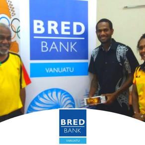 Vanuatu Sports Awards Name Award Sponsors