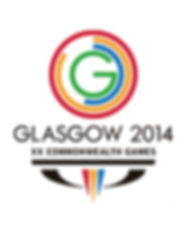 commonwealth-games-logo.jpg