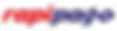 rapipago_logo_responsive.png