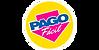 Logo-Pago-Facil.png