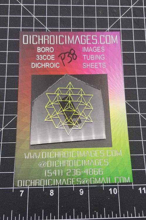Unique Image Pack P38