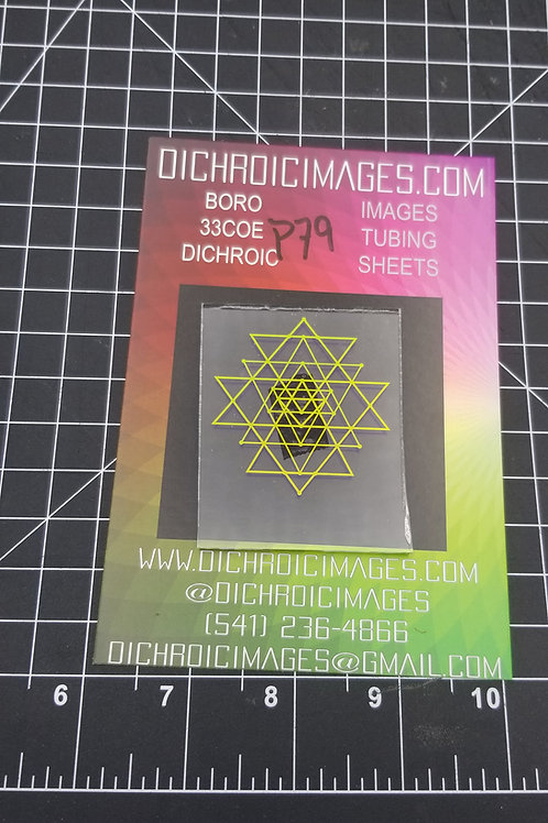 Unique Image Pack P79