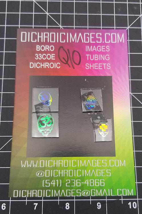 Unique Image PackQ10