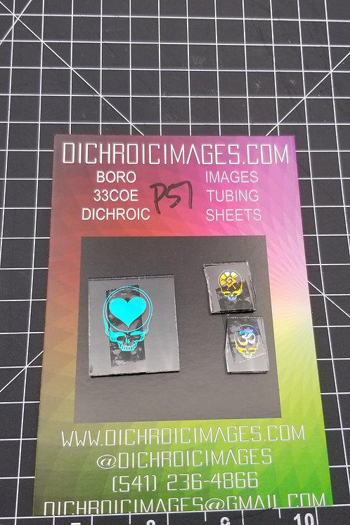 Unique Image Pack P51