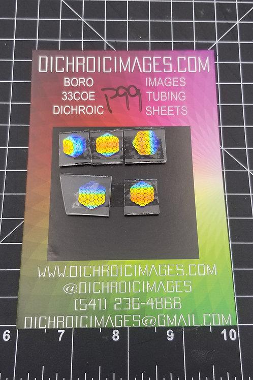Unique Image Pack P99