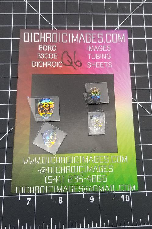 Unique Image Pack Q6