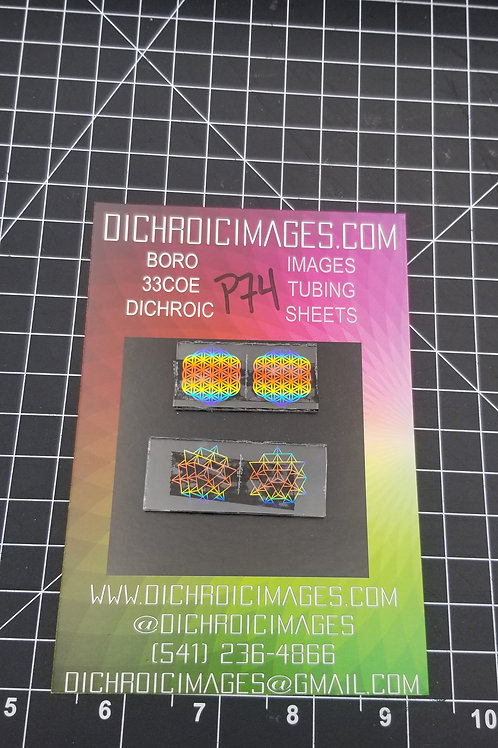 Unique Image Pack P74