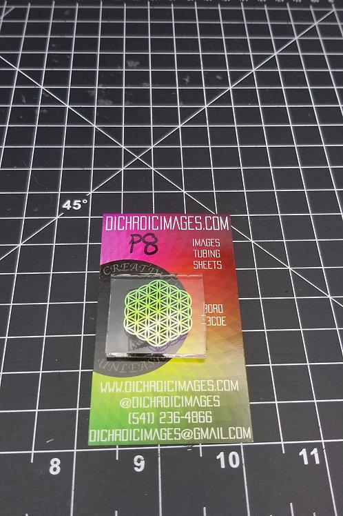 Unique Image PackP8