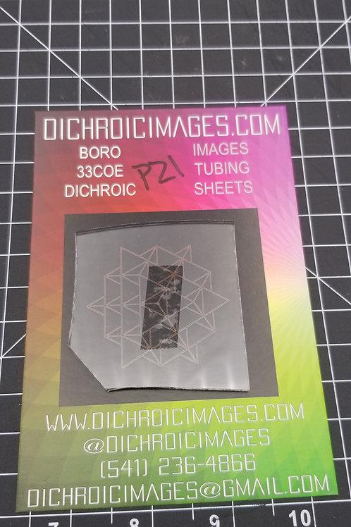 Unique Image Pack P21