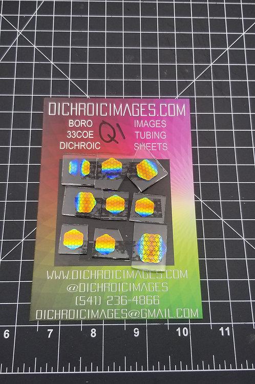 Unique Image Pack Q1