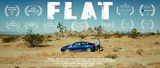 FLAT_Final_Cover+copy.png