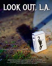 Look Out LA poster.tif