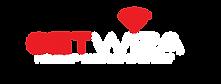 GW Logo White-04.png