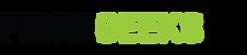 Fibre Geeks Logo_Flat Version 1.png