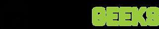 FG Logo - Window Sticker.png