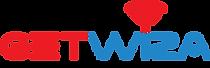 GW Logo Large2.png