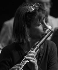 Louise Bruel