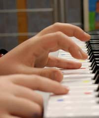 clavecin2.jpg