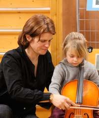 violoncelle4.jpg