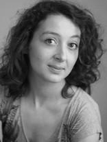 Constance Larrieu