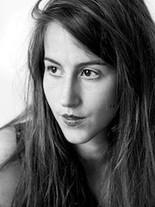 Jeanne Zaepffel