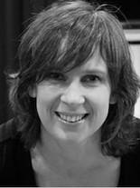 Marie-Aude Guyon