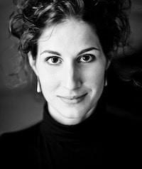 Laura Baudelet
