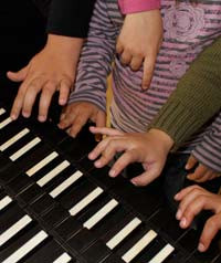 clavecin1.jpg