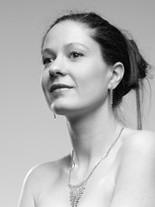 Antonine Bacquet
