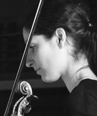 Anne-Violaine Caillaux