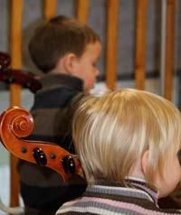 violoncelle1.jpg