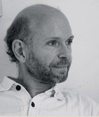 Emmanuel Clerc