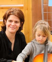violoncelle2.jpg