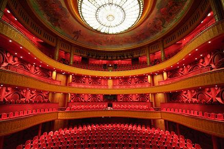 salle-de-l-opera-de-Reims.jpg
