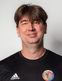 Petr Kašpar