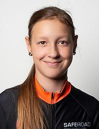 Sára Vítková