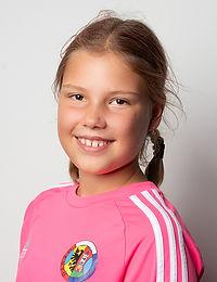 Tereza Havlíková