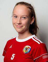 Linda Hekrová