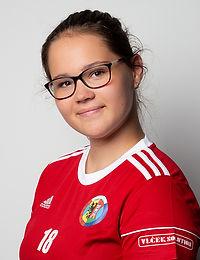 Barbora Seifertová