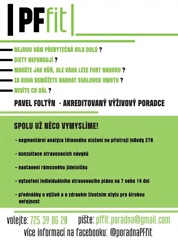 pf_fitA4_v.3.jpeg