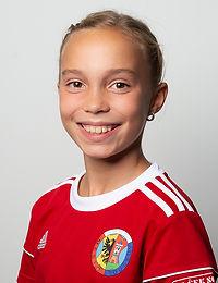 Ema Vlčková